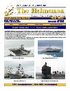 Click for FleetWeek issue